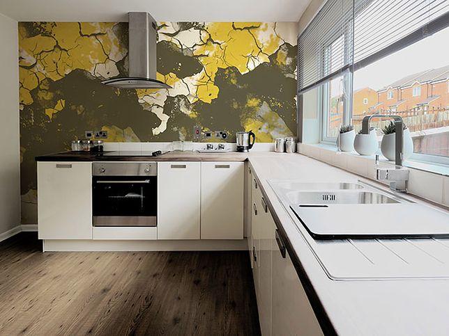 Blat kuchenny wpływa na funkcjonalność kuchni oraz jej ostateczny wygląd