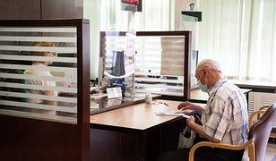 ZUS nie wyśle w tym roku listu z prognozą emerytury