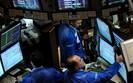 Wall Street znów w dół. Czekając na Fed