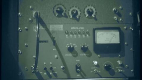 W świecie radiostacji numerycznych