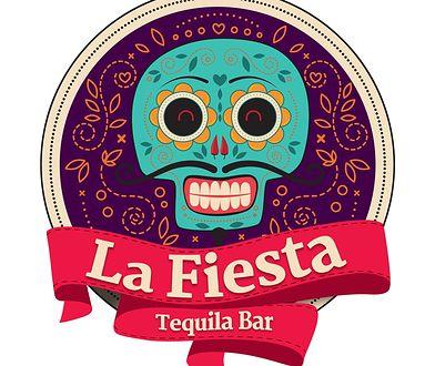 Nowe miejsce: La Fiesta Tequila Bar