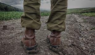 Rzeszów. Żołnierz podejrzany o znęcanie się nad rodziną