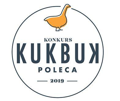 """Ruszyła 3. edycja konkursu """"KUKBUK Poleca – odkrywamy dobra lokalne""""!"""