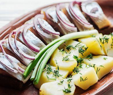 Kuchnia regionalna Pomorza
