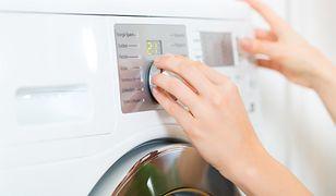 Najlepszy sposób na suszenie w mieszkaniu. Suszarki automatyczne, które ułatwią ci życie