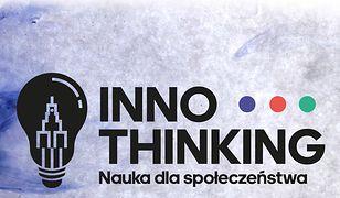 Inno Thinking. Nauka dla społeczeństwa
