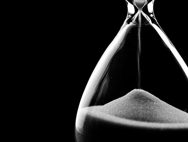 Sztuczna inteligencja dokładnie wylicza ile pozostaje czasu chorym