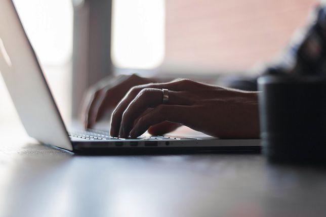 Władze Iraku odcinają dostęp do Internetu w całym kraju