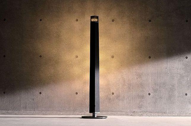 Yamaha LSX-700 - zestaw audio i lampka w jednym