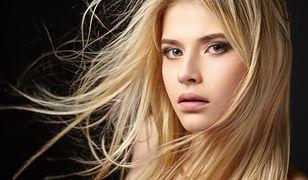 Makijaż dla blondynek pozwoli podkreślić atuty urody
