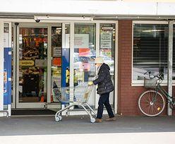 Niedziela handlowa. Czy 20 czerwca sklepy są otwarte?