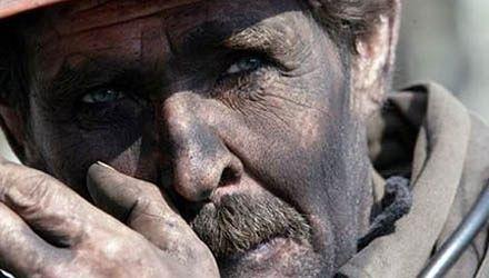 Związek pracodawców górnictwa: wstrzymać się od oskarżeń