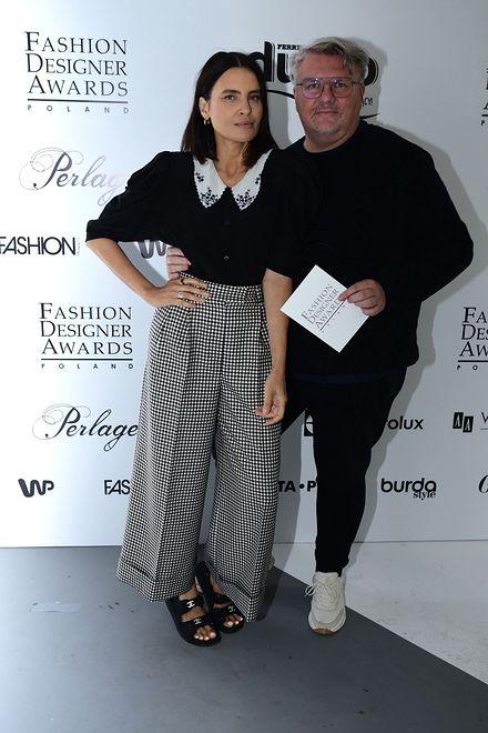 Video relacja z drugich obrad jury 11 edycji Fashion Design Awards