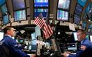 Na Wall Street nowy rekord. Nie wszyscy inwestorzy zadowoleni