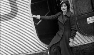 Ellen Church – ona pierwsza została stewardessą