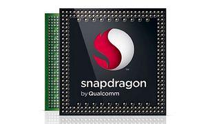 Qualcomm oficjalnie o swoim nowym procesorze