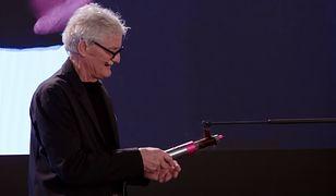Dyson prezentuje nową lokówkę. Na jej projekt firma wydała 31 milionów dolarów