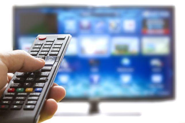 Współczesna telewizja daje możliwości, o jakich wiele osób nie ma pojęcia