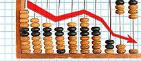 Takie są skutki jednokierunkowego pozycjonowania - walutowy raport poranny