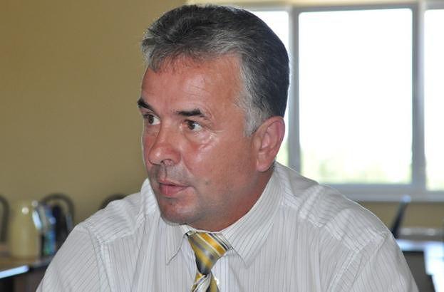 Andrzej Żmuda Trzebiatowski
