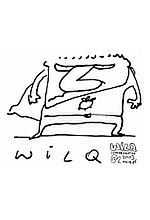 ''Wilq'': pojawił się zwiastun ekranizacji komiksu