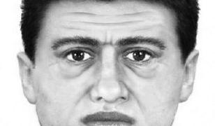 Złożono zażalenie na umorzenie śledztwa ws. gwałtu w Lesie Kabackim