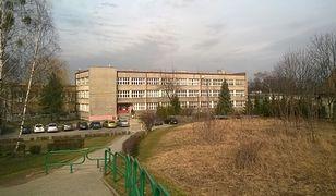 Szkoła Tysiąclecia - Szkoła Podstawowa nr 10 w Tarnowskich Górach