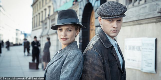 """""""Kurier"""": Nowy film Władysława Pasikowskiego już na DVD/BluRay"""