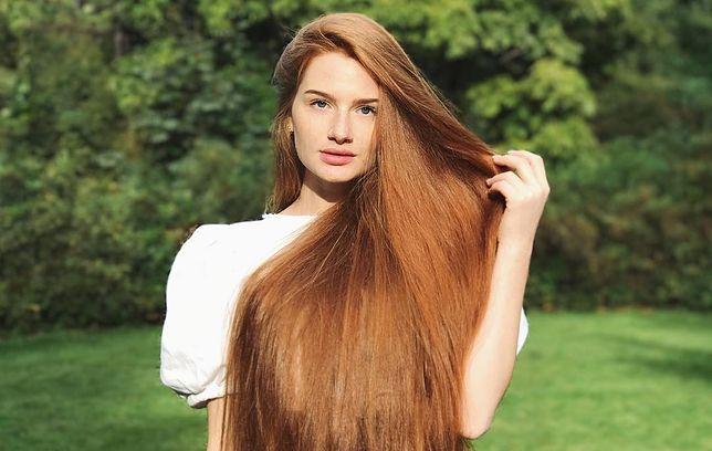 Dzięki składnikom zawartym w naturalnych kosmetykach przyspieszymy porost włosów i zadbamy o ich właściwe odżywienie