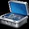 Nexus Root Toolkit icon