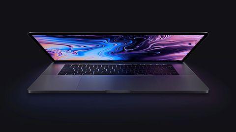 Co ma w środku nowy MacBook Pro? Na pewno sam go nie naprawisz