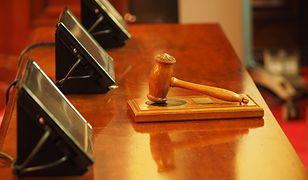 Dwóch 14-latków winnych morderstwa 13-latka. Powodem zbrodni kłótnia w internecie