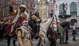 Święto Trzech Króli - dodatkowy dzień wolny za 6 stycznia?