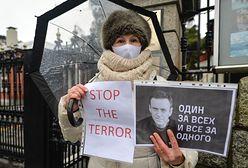 Kreml uderza w środowisko Nawalnego. Potraktuje ich jak Al-Kaidę