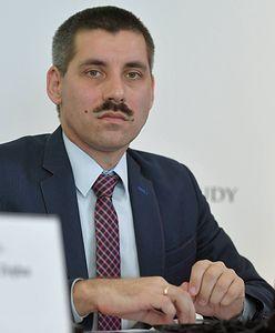 Finał Euro 2020. Rasistowski wpis eksperta MEiN. UMCS wydał oświadczenie