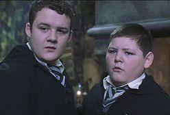 """Dzieciak z """"Harry'ego Pottera"""" zmienił się nie do poznania. Czym się dziś zajmuje?"""