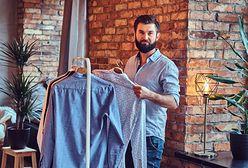 Koszule za ułamek ceny. Solidne modele, dobry styl, praktyczne porady
