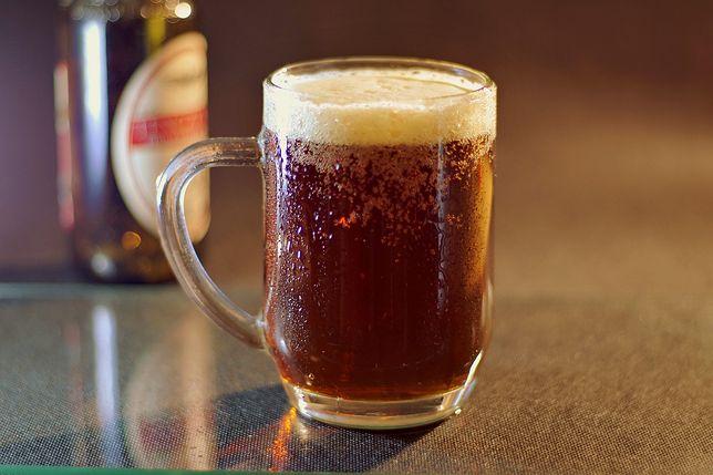 Kufle dla prawdziwego piwosza. Ciekawe wzory