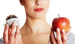 10 najpopularniejszych diet tego roku