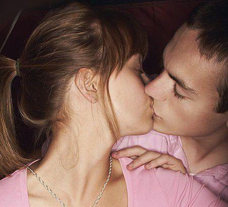 Mononukleoza - choroba pocałunków