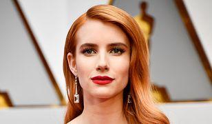 Oscary 2017: Czym gwiazdy urozmaiciły oscarowe kreacje?