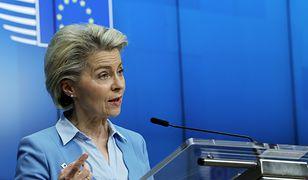 Paszporty covidowe już wkrótce? Ursula von der Leyen podała ważną datę