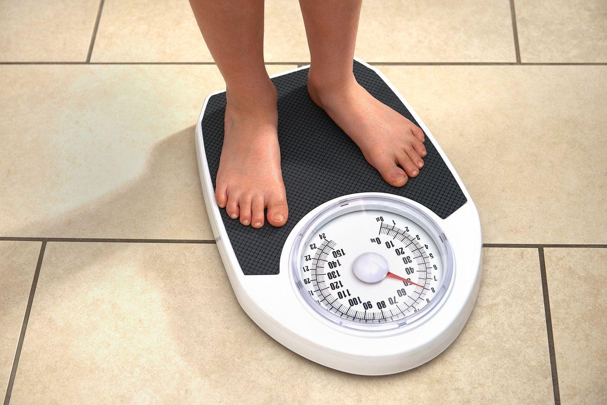 Jak poprawić spalanie tłuszczu? Jest specjalna 3-fazowa dieta
