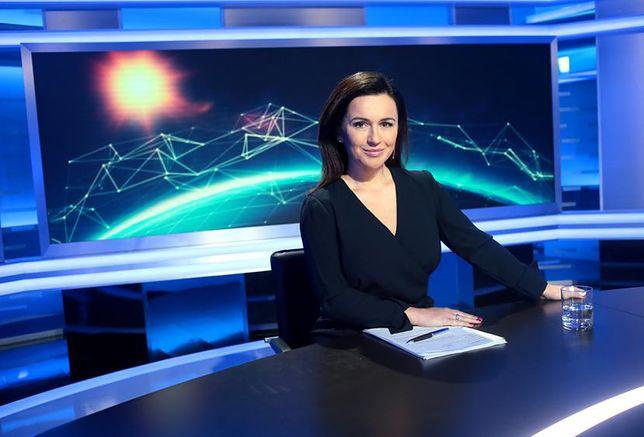 Nieoficjalnie: Nowa TV zamyka program informacyjny