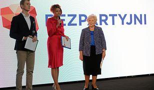 To Bezpartyjni są obok PiS zwycięzcami wyborów samorządowych. Działają dopiero od 4 lat