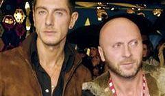 Dolce i Gabbana skazani za oszustwa podatkowe!