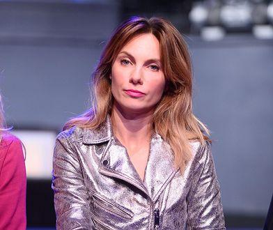 Sylwia Gliwa opowiedziała o głodówce