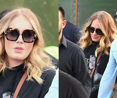Adele przeszła sporą metamorfozę