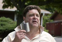John Goodman: schudł 45 kilogramów, by czuć się dobrze w swoim ciele