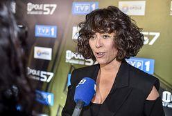 Opole 2020: Natalia Kukulska przeprowadziła wywiad ze zmarłą matką